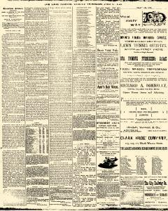Trenton Times, June 17, 1890, Page 2