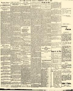 Trenton Times, June 17, 1890, Page 3