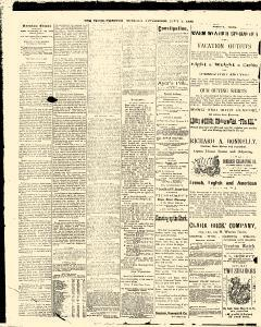 Trenton Times, July 01, 1890, Page 2