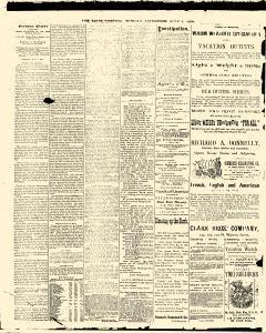 Trenton Times, July 02, 1890, Page 2