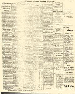 Trenton Times, July 10, 1890, Page 3