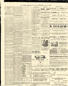 Trenton Times, July 12, 1890, Page 2