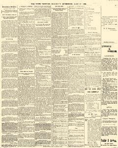 Trenton Times, July 12, 1890, Page 3