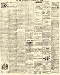 Trenton Times, July 14, 1890, Page 4
