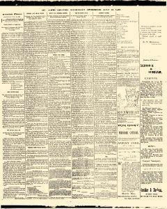 Trenton Times, July 16, 1890, Page 3