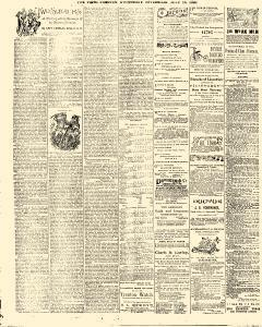 Trenton Times, July 16, 1890, Page 4