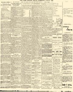 Trenton Times, July 21, 1890, Page 3