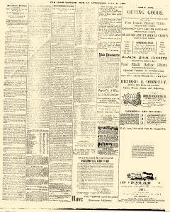 Trenton Times, July 28, 1890, Page 2