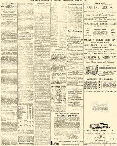 Trenton Times, July 30, 1890, Page 2