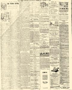Trenton Times, August 02, 1890, Page 4