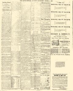 Trenton Times, August 05, 1890, Page 2