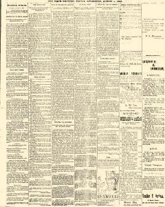 Trenton Times, August 08, 1890, Page 3