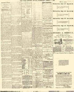 Trenton Times, August 11, 1890, Page 2