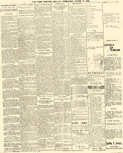 Trenton Times, August 11, 1890, Page 3