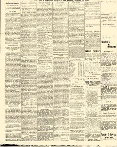 Trenton Times, August 12, 1890, Page 3