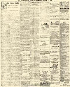 Trenton Times, August 15, 1890, Page 2