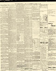 Trenton Times, August 15, 1890, Page 5