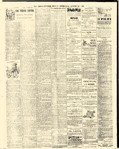 Trenton Times, August 15, 1890, Page 6
