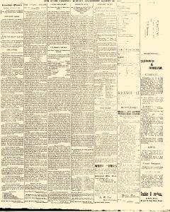 Trenton Times, August 25, 1890, Page 3