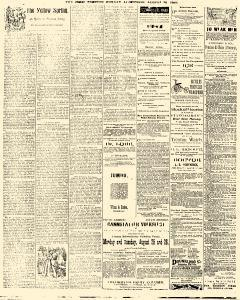 Trenton Times, August 25, 1890, Page 4