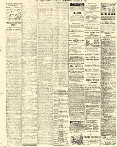 Trenton Times, August 29, 1890, Page 4