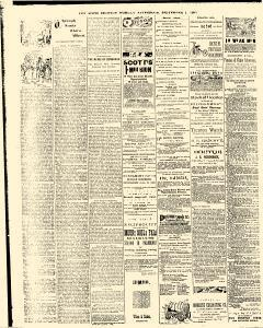 Trenton Times, September 01, 1890, Page 4