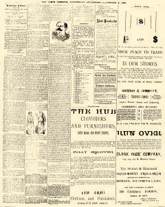 Trenton Times, September 03, 1890, Page 3
