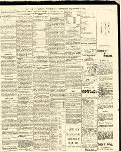 Trenton Times, September 03, 1890, Page 4