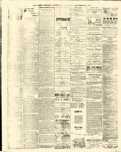 Trenton Times, September 03, 1890, Page 5