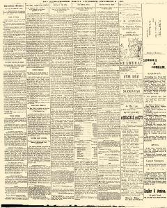 Trenton Times, September 05, 1890, Page 3