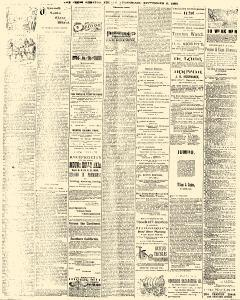 Trenton Times, September 05, 1890, Page 4