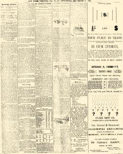 Trenton Times, September 06, 1890, Page 2