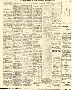 Trenton Times, September 09, 1890, Page 3