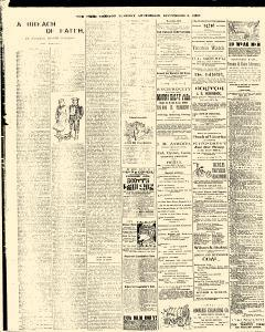 Trenton Times, September 09, 1890, Page 4