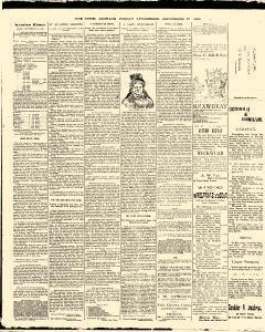Trenton Times, September 12, 1890, Page 3
