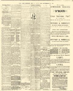 Trenton Times, September 15, 1890, Page 2