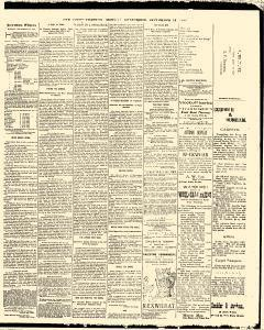 Trenton Times, September 15, 1890, Page 3