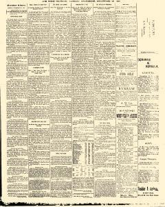 Trenton Times, September 15, 1890, Page 6