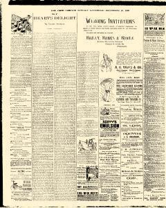 Trenton Times, September 15, 1890, Page 7