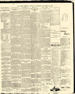 Trenton Times, September 23, 1890, Page 3