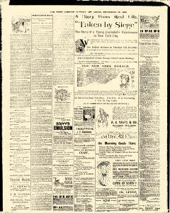 Trenton Times, September 23, 1890, Page 4