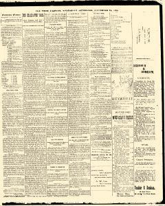 Trenton Times, September 24, 1890, Page 3