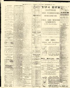Trenton Times, September 29, 1890, Page 4