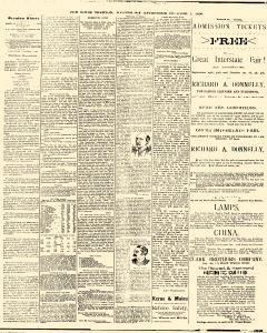 Trenton Times, October 01, 1890, Page 2