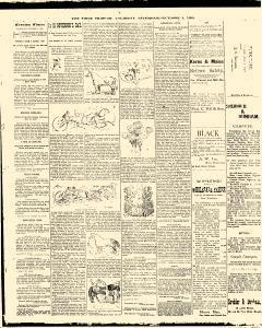 Trenton Times, October 02, 1890, Page 3