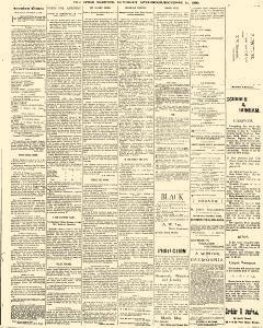 Trenton Times, October 11, 1890, Page 3