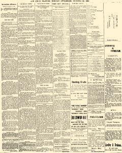 Trenton Times, October 13, 1890, Page 3