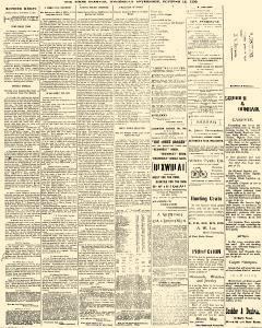 Trenton Times, October 15, 1890, Page 3