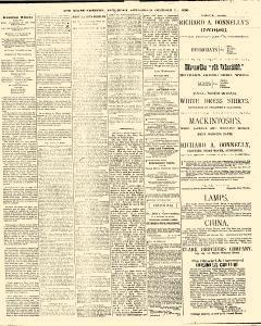 Trenton Times, October 18, 1890, Page 2