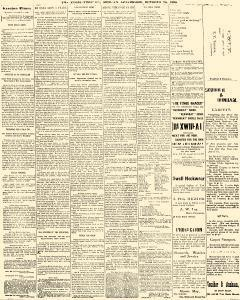 Trenton Times, October 20, 1890, Page 3